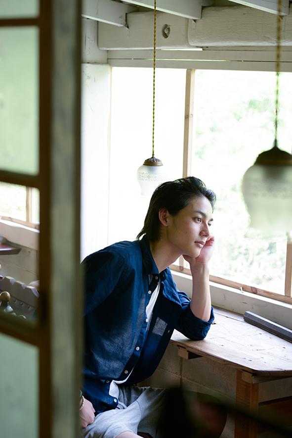 20150615_NAOKI-19